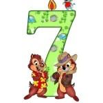 Проект  Влияние чисел на события жизни, на примере чисел 7 и 13