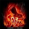 Краткая история  джаза