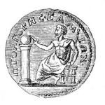 Уравнение  Пифагора  и  задачи, связанные  с  ним