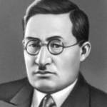 Ранние годы  Ильяса  Жансугурова